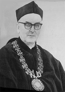 Stanisław Kamiński